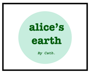 Alice's Earth