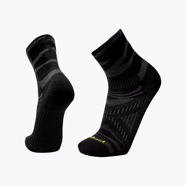 Le Sock Trail Ultra Light Mini