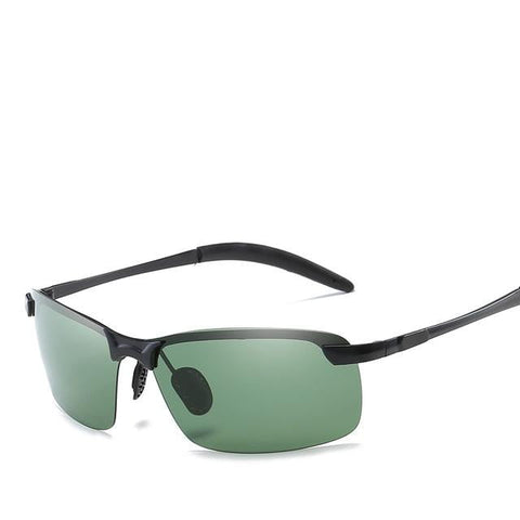 trendy-titan - Photochromic Sunglasses Men Polarized Chameleon - eprolo -