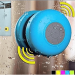 Bluetooth Shower Speaker (USA)