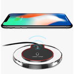 Phantom Wireless Charger (USA)