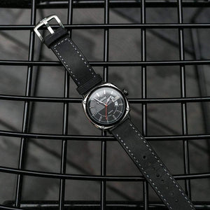 trendy-titan - Alpha DMC Black - DMC Watches - Men - Accessories - Watches