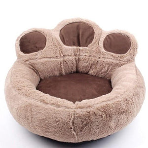 trendy-titan - 4 Colors Quality Sofas Soft Warm For Dogs Bed - Trendy Titan -