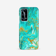 Coral Gold - touchécases (5671322648740)