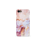 Pinky Cloud - touchécases (6110794055856)