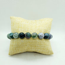 Load image into Gallery viewer, Seabreeze Stretch Bracelet