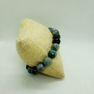 Seabreeze Stretch Bracelet