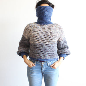 EcoSweater