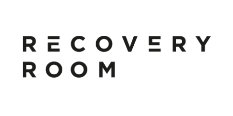 RECEOVERY ROOM