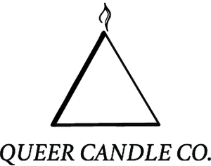 Queer Candle Co.