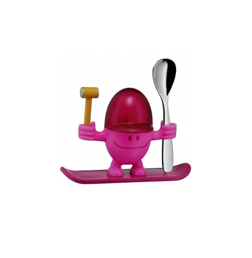 WMF Group Egg Cup McEgg - Pink