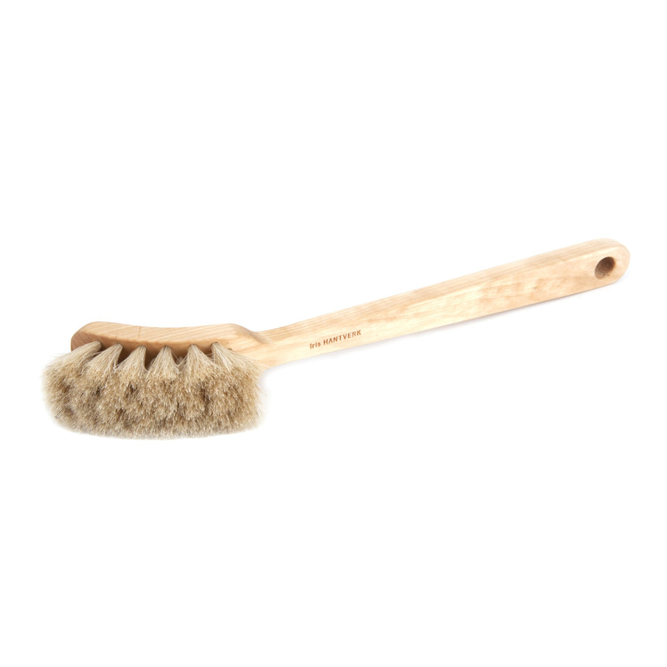 Dish Brush - Birch