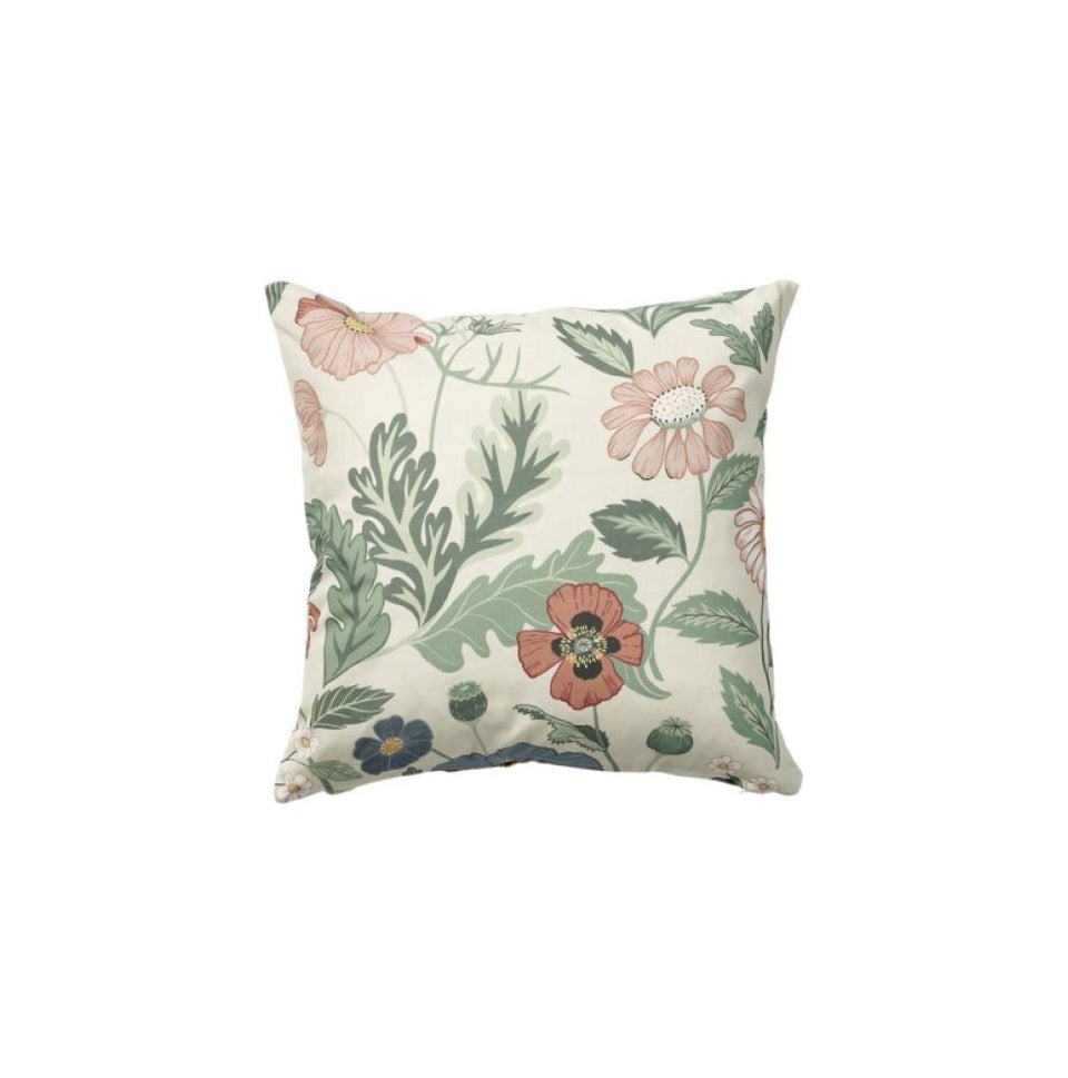 Klippan Cushion cover - Bloom créme