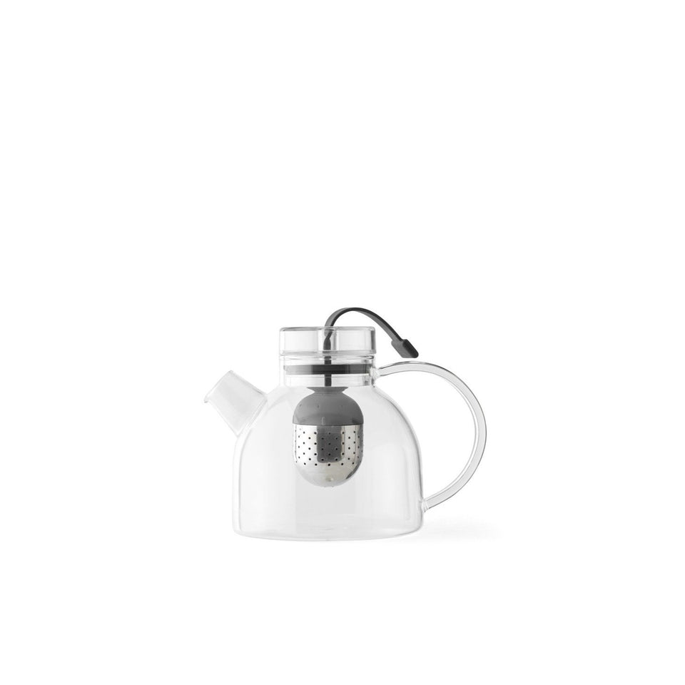 MENU Kettle Teapot - 0.75 L