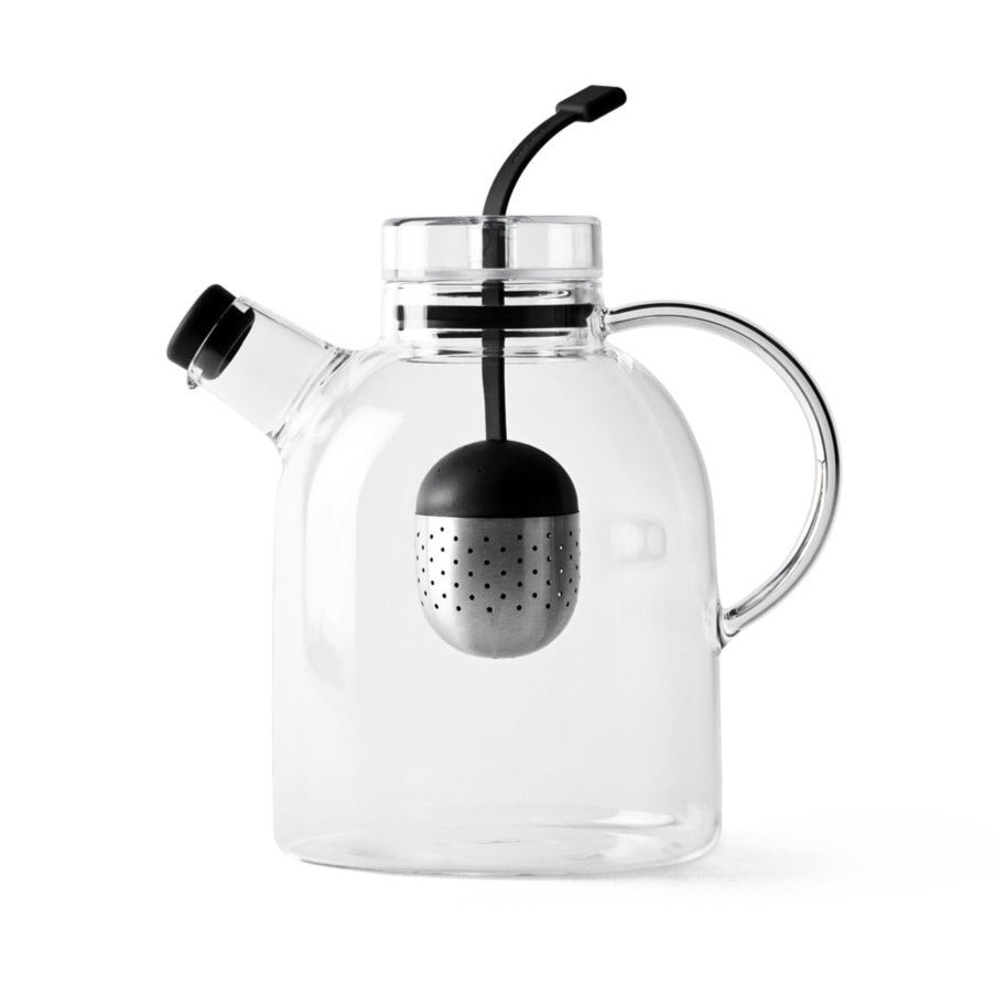 MENU Kettle Teapot - 1.5 L