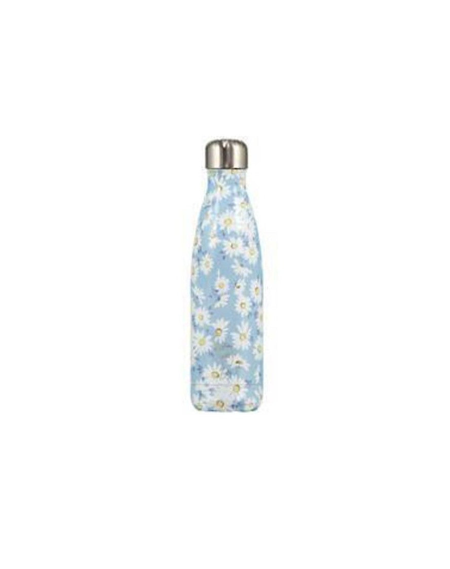 Insulated Bottle Daisy - 500ml
