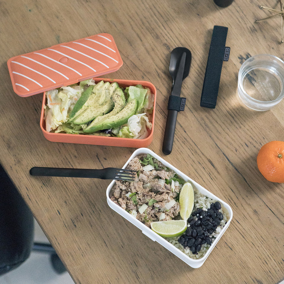 Nigiri Bento lunch box