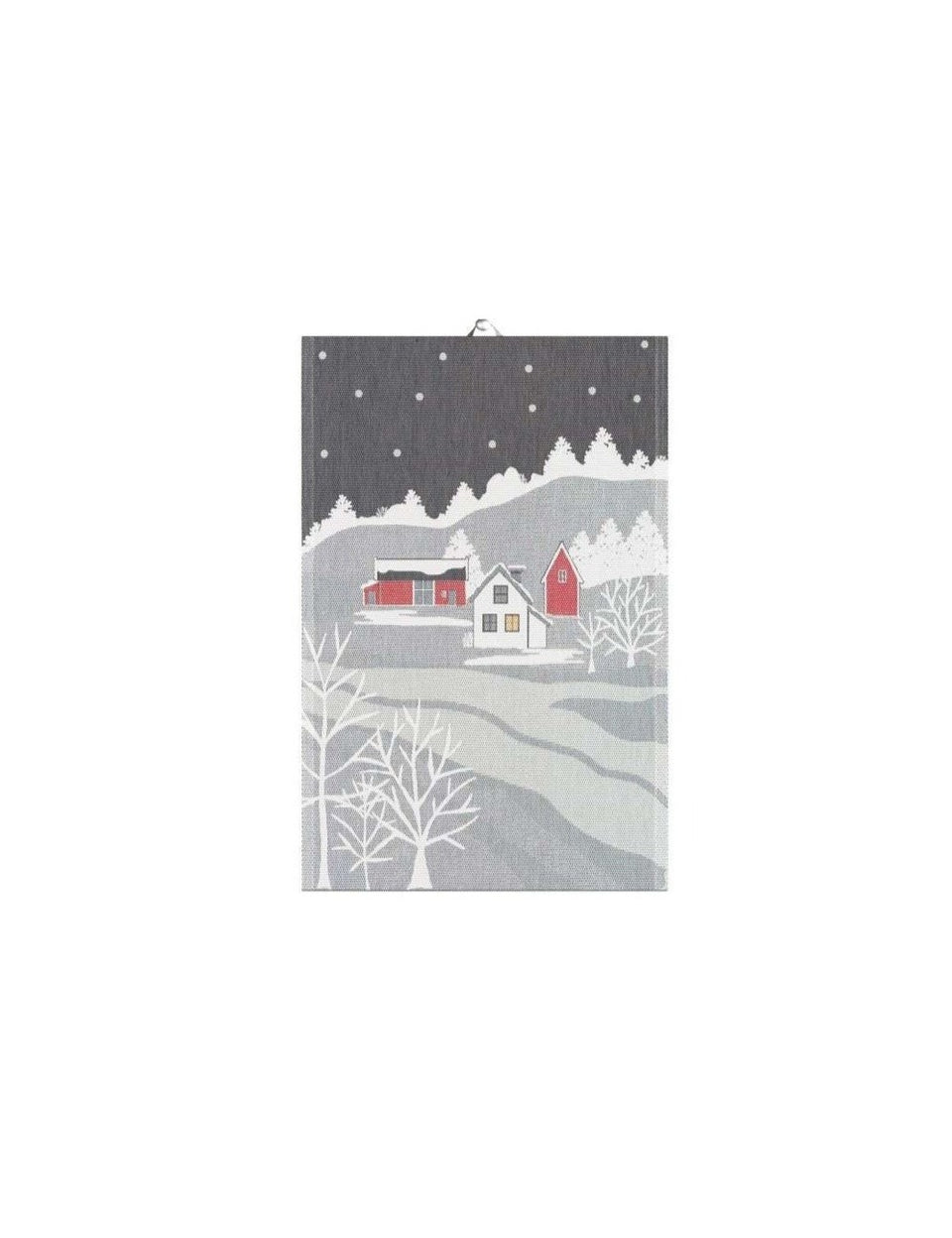 Vinter Tea Towel 40x60cm