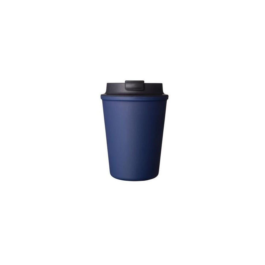 Wallmug Sleek 300ml - Navy
