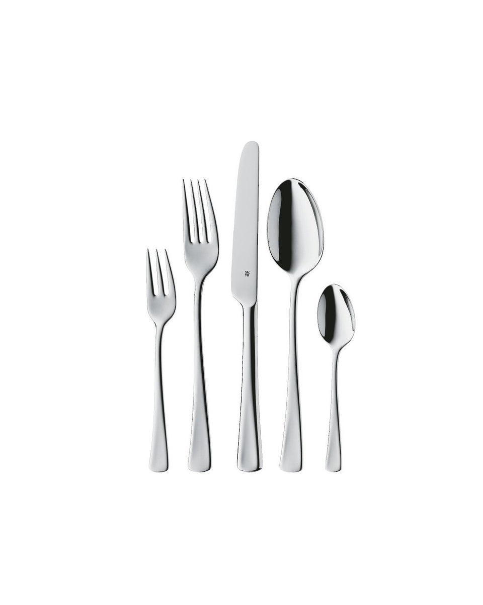 Denver Cutlery Set - 30pc