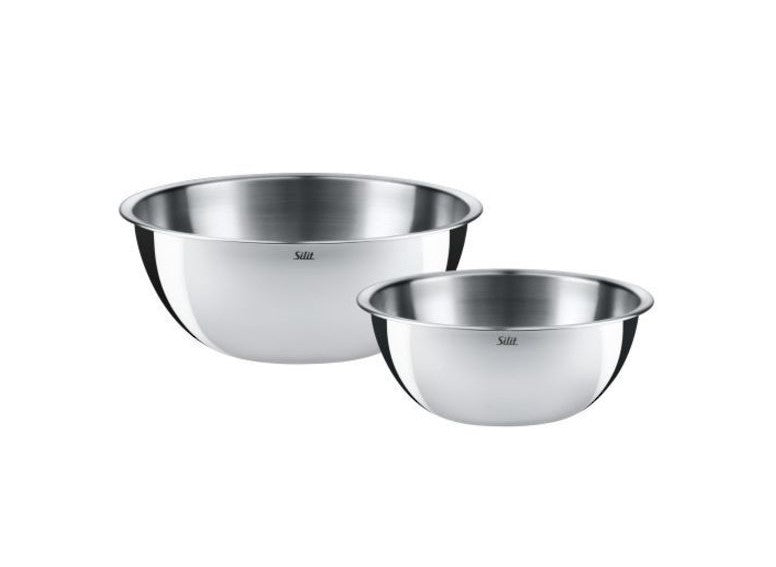 Silit Kitchen Bowl set - 2pc