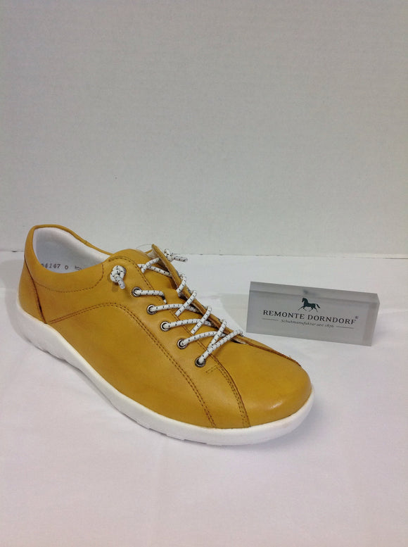 Remonte walking shoes