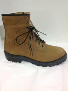 Royer Safety Boots