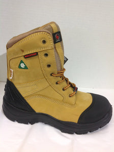 Phoenix Safety Boots