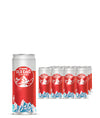 Efsane Uludag Fruit Flavored Carbonated Soft Drink - 6 Pack