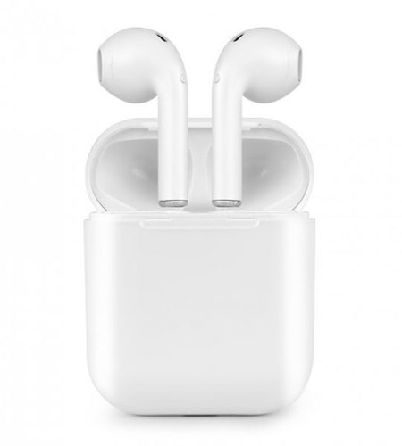 AirPods Mini Bluetooth