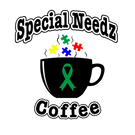 Special Needz Coffee