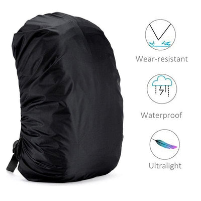 PROTECTION WATERPROOF SAC 100 LITRES