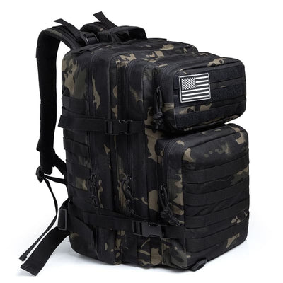 SAC A DOS MILITAIRE - US ARMY
