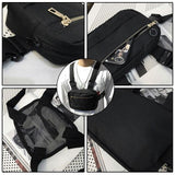 SAC TACTIQUE SUPER STYLE - SAC TACTIQUE