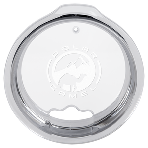 Create Your Own Design Tumbler, 14 oz pilsner polar