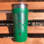 Old Man Veteran Tumbler - Ready Made