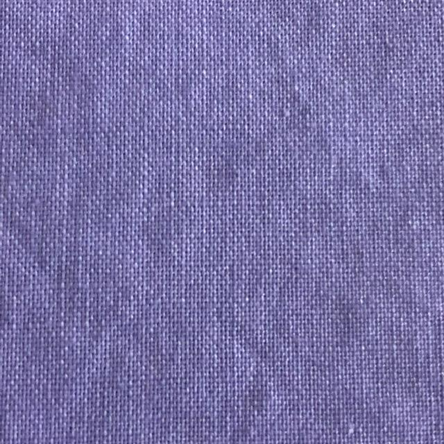 Fabric Face Mask - Lavender