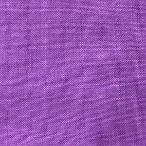 Fabric Face Mask - Plum