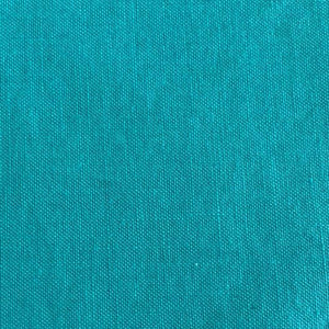 Fabric Face Mask - Teal