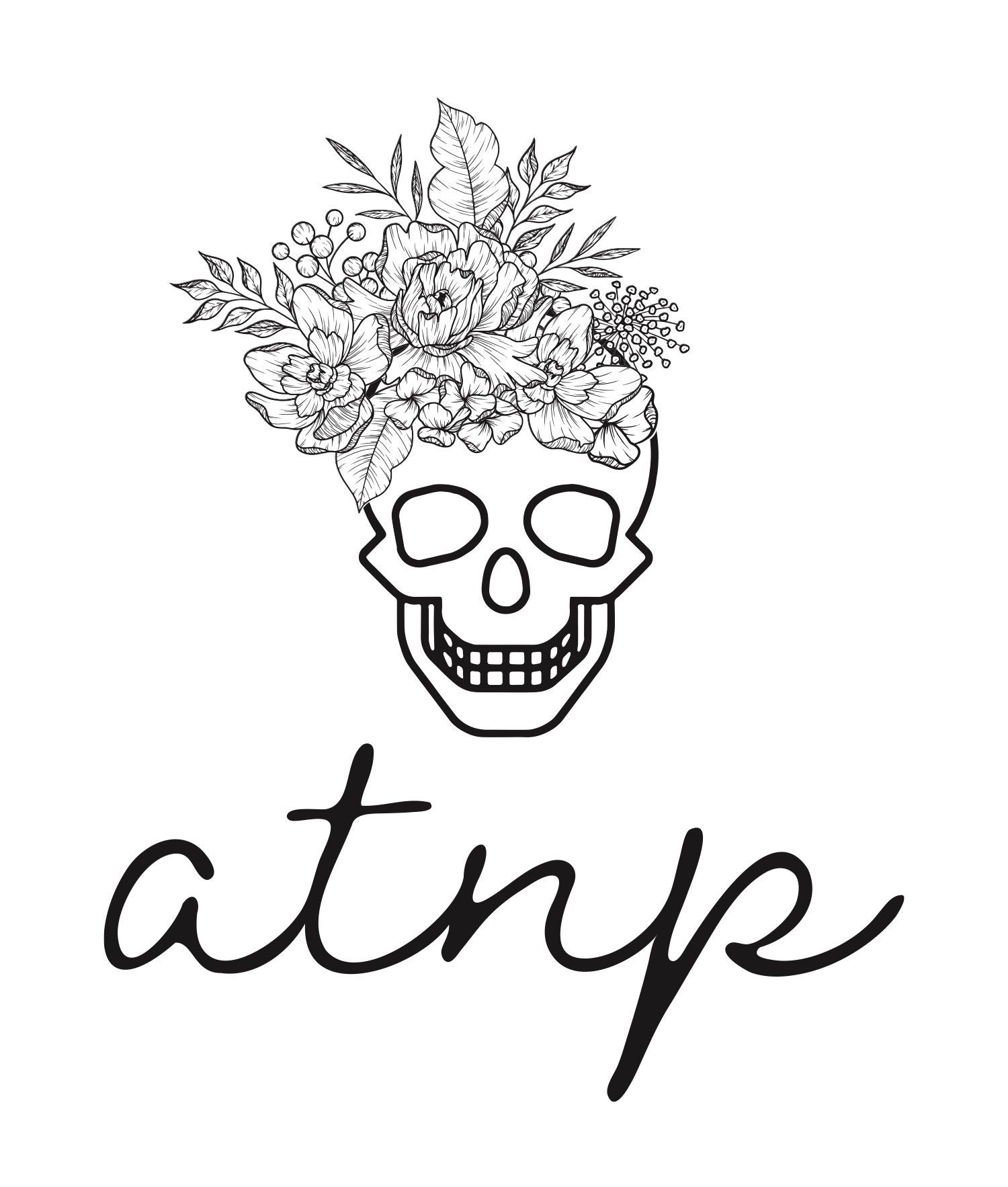 ATNP All Things Naturally Pretty - Gift Card