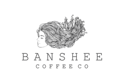 Banshee Coffee Co