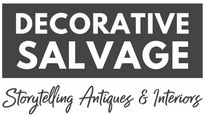 Decorative Salvage