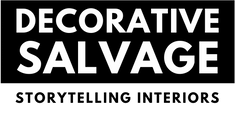 Decorative Salvage | Original & Sustainable Interiors