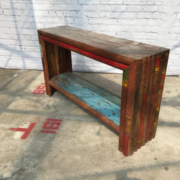 CONSOLE TABLE | 24046
