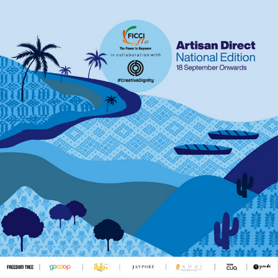 Artisan Direct - Creating Impact Together