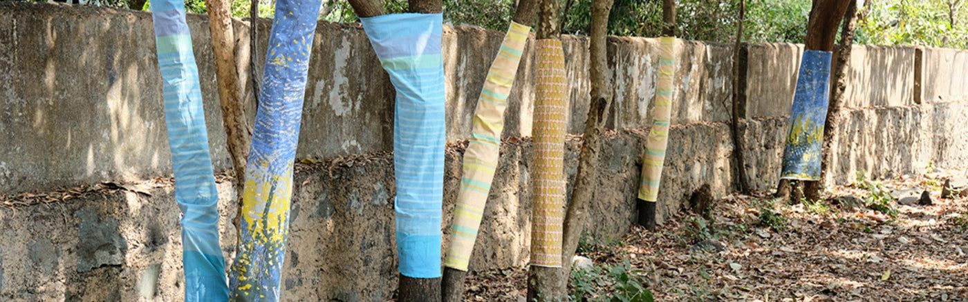 Designer Fabric for Curtains & Sofas