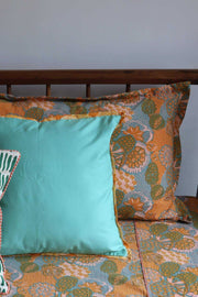 Buy Koza Pillow Cover (Set Of 2) Online | Freedomtree.in