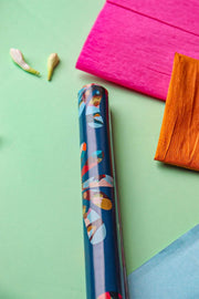 Mugai Gift Wrap (Set Of 6)