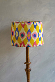 Buy Ogee Taper Lampshade (Multi-Colored) Online | Freedomtree.in