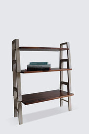 Stackable Bookshelf (Natural)